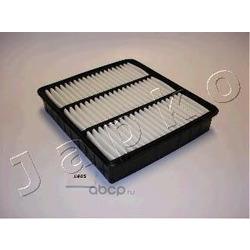 Воздушный фильтр (JAPKO) 20596