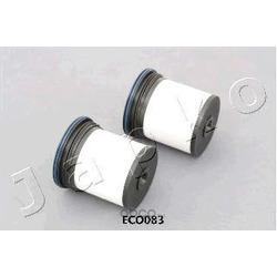 Топливный фильтр (JAPKO) 3ECO083