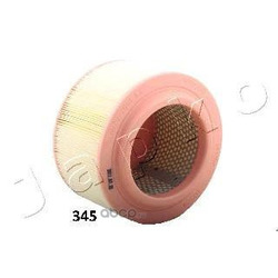 Воздушный фильтр (JAPKO) 20345