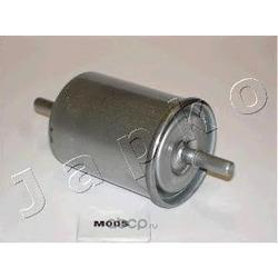 Топливный фильтр (JAPKO) 30M00
