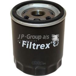 Масляный фильтр (JP Group) 1518503600