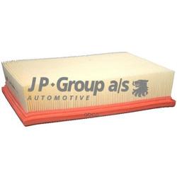 Воздушный фильтр (JP Group) 1418601100