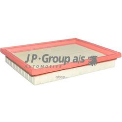 Воздушный фильтр (JP Group) 1518610300