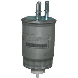 Топливный фильтр (JP Group) 1518700900