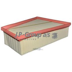 Воздушный фильтр (JP Group) 1518611000