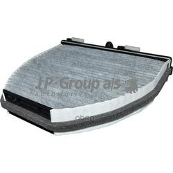 Фильтр, воздух во внутренном пространстве (JP Group) 1328102000