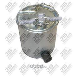 Фильтр топливный (JS Asakashi) FS1027