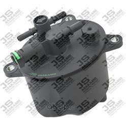 Фильтр топливный (JS Asakashi) FS0078