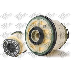 Фильтр топливный элемент (JS Asakashi) FE25001