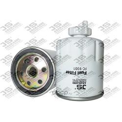 Фильтр топливный (JS Asakashi) FC9301