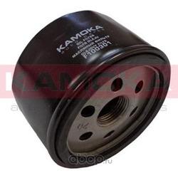 Масляный фильтр (KAMOKA) F100301
