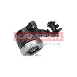 Центральный выключатель (KAMOKA) CC010