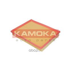 Воздушный фильтр (KAMOKA) F200601