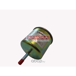 Топливный фильтр (KAMOKA) F302601