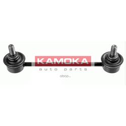 Тяга / стойка, стабилизатор (KAMOKA) 9981263