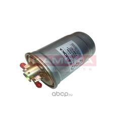 Топливный фильтр (KAMOKA) F300101