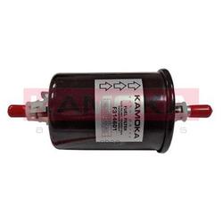 Топливный фильтр (KAMOKA) F314601