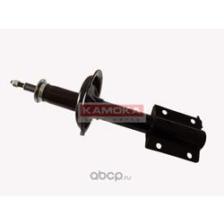 Амортизатор (KAMOKA) 20635073