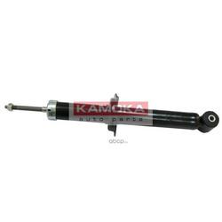 Амортизатор (KAMOKA) 20441069