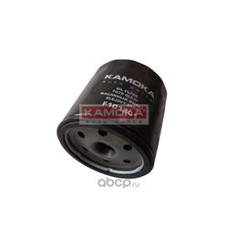 Масляный фильтр (KAMOKA) F101201