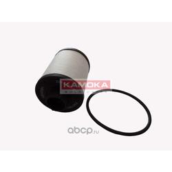 Топливный фильтр (KAMOKA) F301601