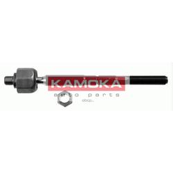 Осевой шарнир, рулевая тяга (KAMOKA) 995818