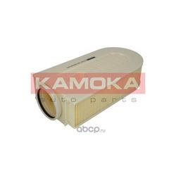 Воздушный фильтр (KAMOKA) F214701