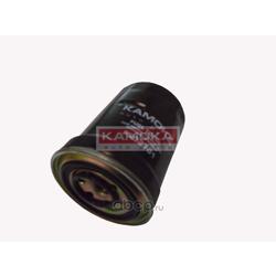 Топливный фильтр (KAMOKA) F302701