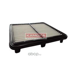 Воздушный фильтр (KAMOKA) F202201