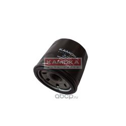 Масляный фильтр (KAMOKA) F103301