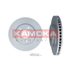 Тормозной диск (KAMOKA) 103115