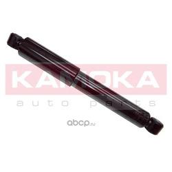 Амортизатор (KAMOKA) 20300040