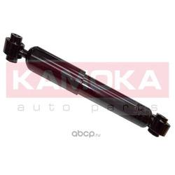 Амортизатор (KAMOKA) 20300047