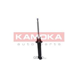 Амортизатор (KAMOKA) 20341015