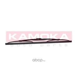 Щетка стеклоочистителя (KAMOKA) 29002