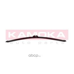 Щетка стеклоочистителя (KAMOKA) 29008