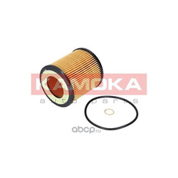 Масляный фильтр (KAMOKA) F109701