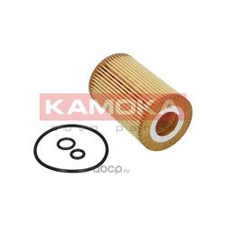 Масляный фильтр (KAMOKA) F112301