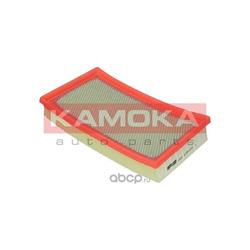 Воздушный фильтр (KAMOKA) F201001