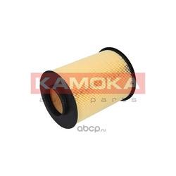 Воздушный фильтр (KAMOKA) F215801