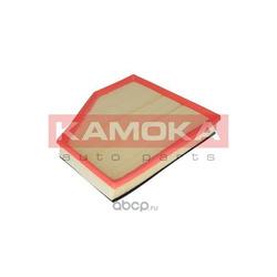 Воздушный фильтр (KAMOKA) F219601