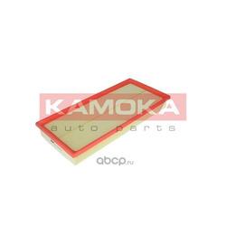 Воздушный фильтр (KAMOKA) F219901