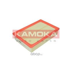 Воздушный фильтр (KAMOKA) F222401