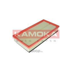 Воздушный фильтр (KAMOKA) F230601