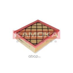 Воздушный фильтр (KAMOKA) F232101
