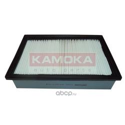 Воздушный фильтр (KAMOKA) F233201