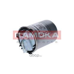Топливный фильтр (KAMOKA) F304201