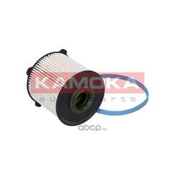 Топливный фильтр (KAMOKA) F308701