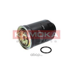 Топливный фильтр (KAMOKA) F313301