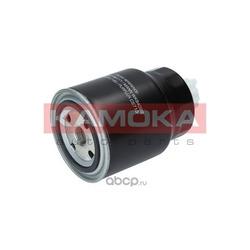Топливный фильтр (KAMOKA) F313501